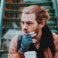 Profile picture of Gabriel