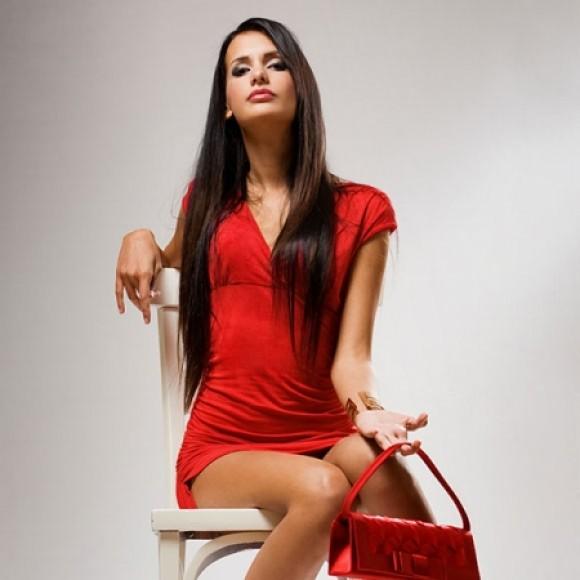 Profile picture of Hanna Marcovick